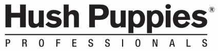 HushPuppies Professionals